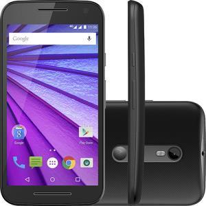 Smartphone Moto G (3ª Geração)